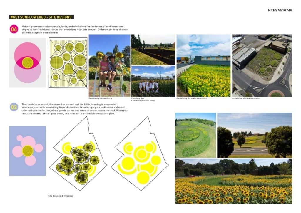 #Get Sunflowered (3)