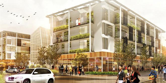 Grow-House-(1)