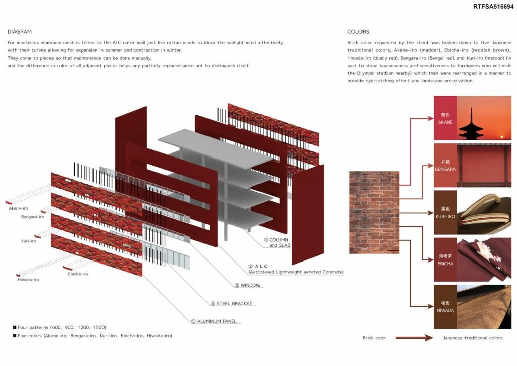 KEIUN BUILDING (3)