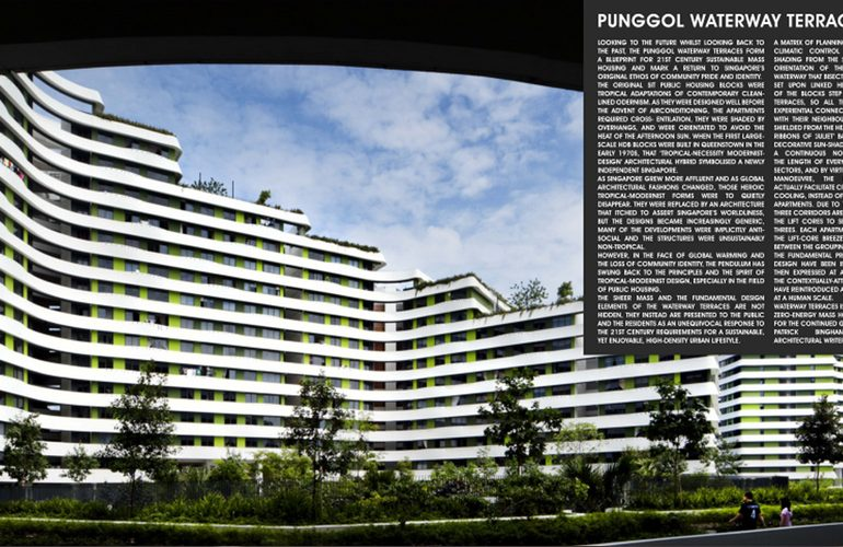 Punggol Waterway Terraces by Group8asia-Sheet3