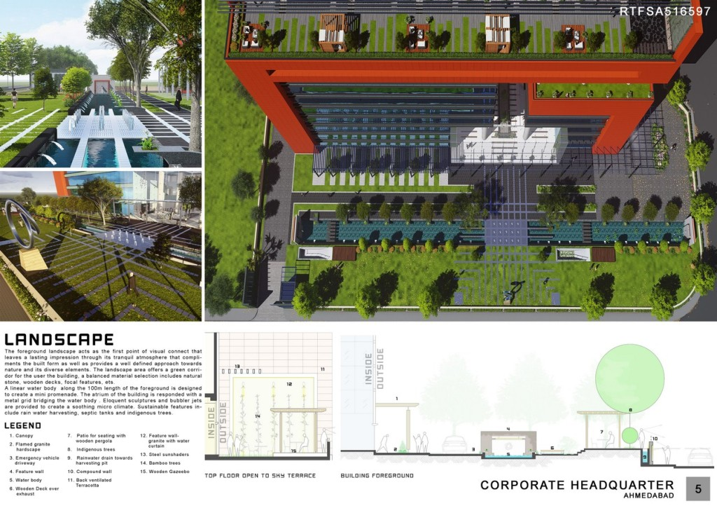 Sintex corporate headquarter (5)