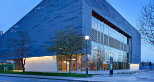 UBC-District-Energy-Centre-(1)