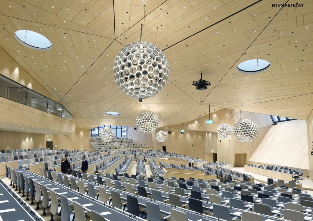 WIPOOMPI Conference hall (4)