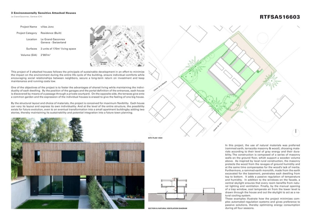 villas Jonc (1)
