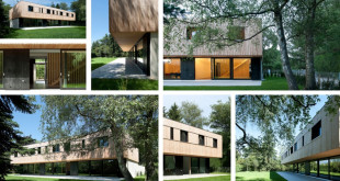 villas-Jonc-(4)