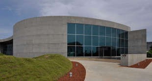 Corporate Office For Vrv Cryogenics (6)