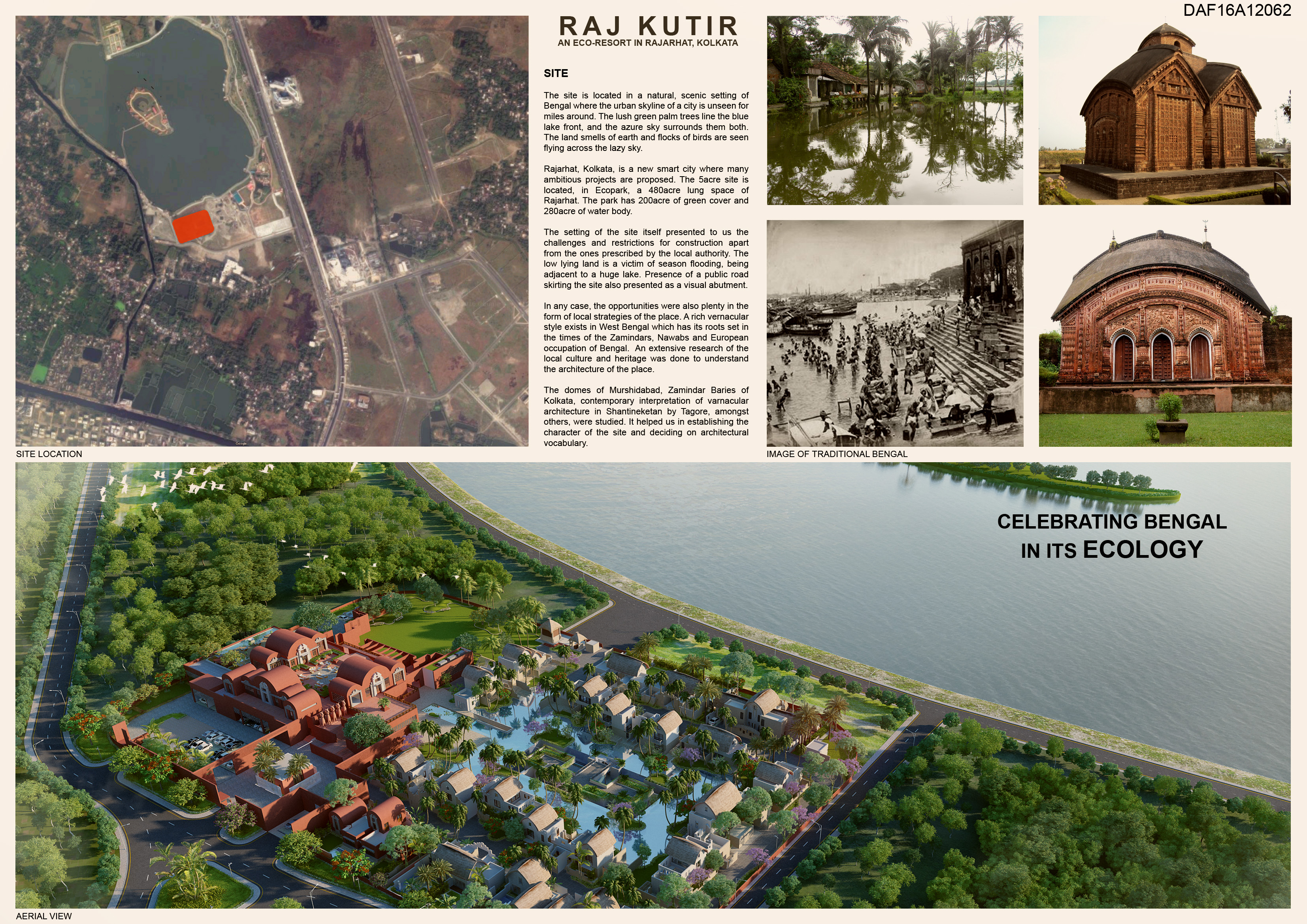 eco resort Rajendra eco resort, gazipur: see 17 traveler reviews, 49 candid photos, and great deals for rajendra eco resort, ranked #5 of 10 b&bs / inns in gazipur and rated 35 of 5 at tripadvisor.