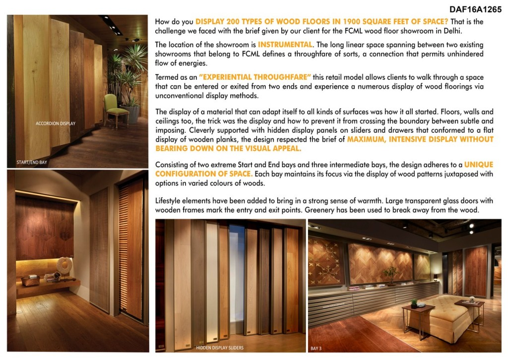 Fcml Wood Floor Showroom (3)