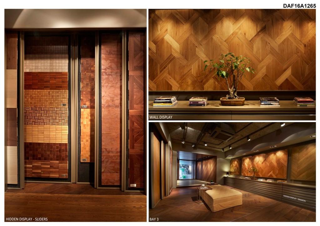 Fcml Wood Floor Showroom (5)