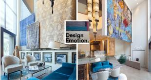 Hands - Carpet Showroom (1)