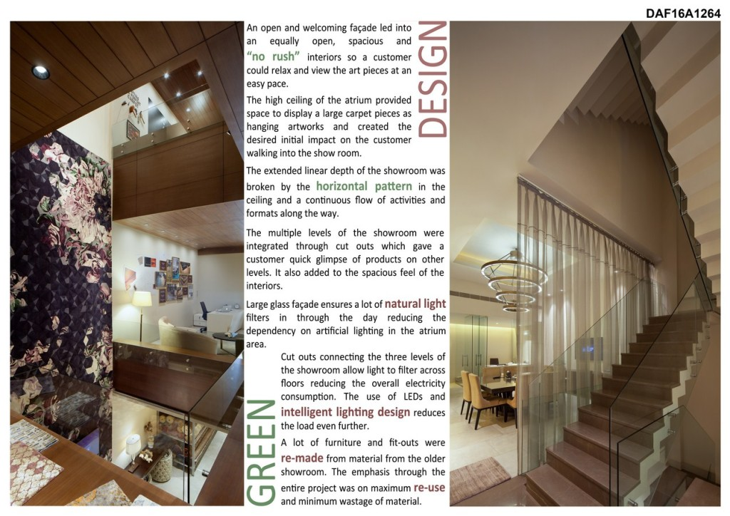 Hands - Carpet Showroom (5)