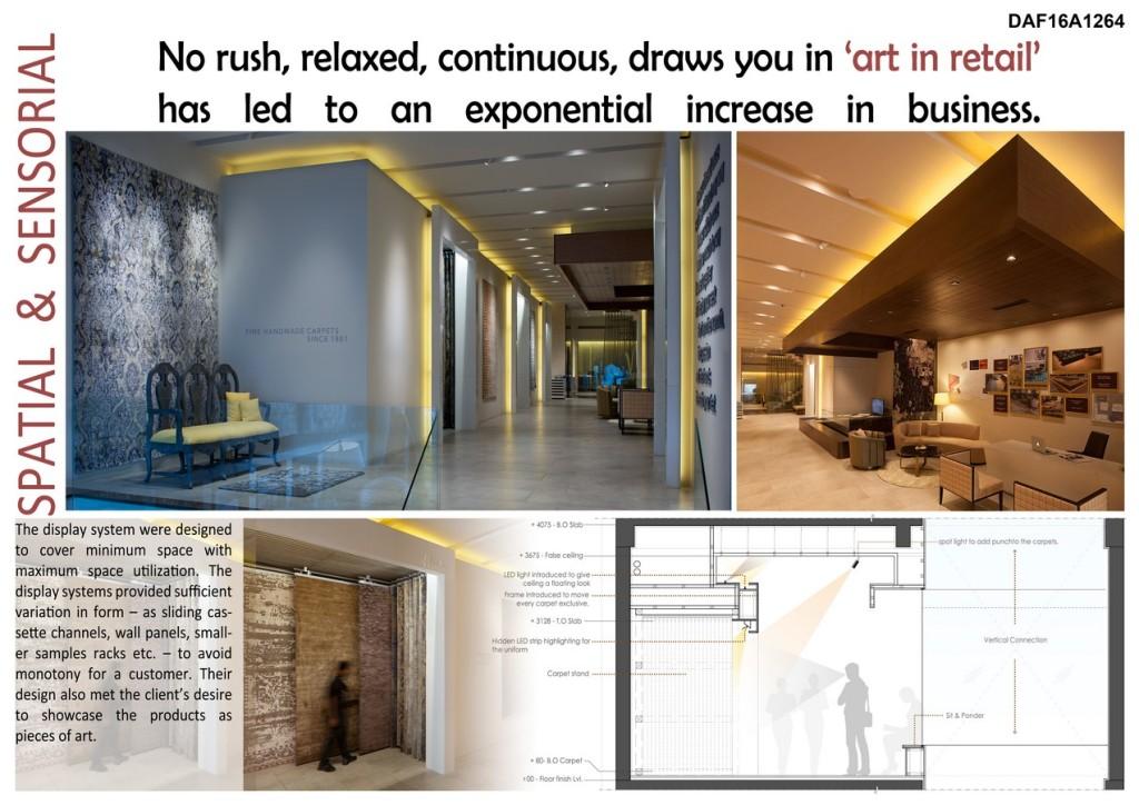 Hands - Carpet Showroom (6)