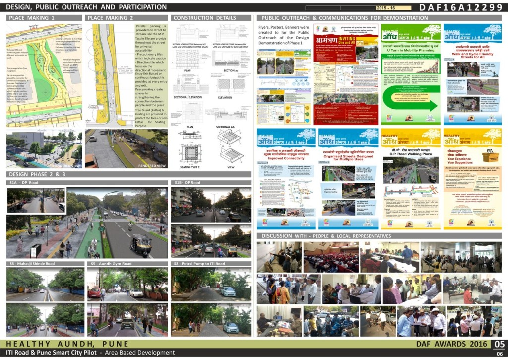 Iti Street - Smart City - Healthy Aundh Pune (5)