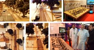 Iti Street - Smart City - Healthy Aundh Pune (6)