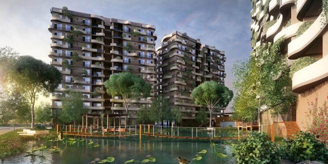 Jiva Housing (6)