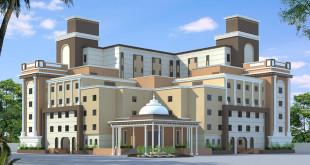 Maheshwari Public School (6)