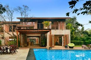 The Mango House (5)