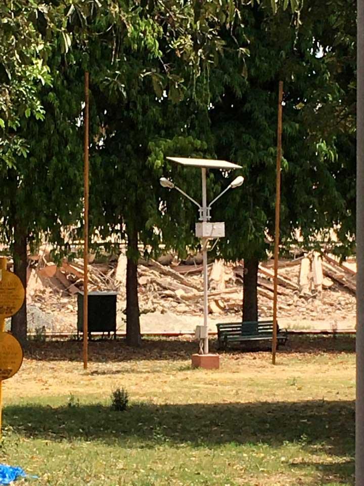 Raj-Rewal's-Hall-of-Nations-Demolished-(2)
