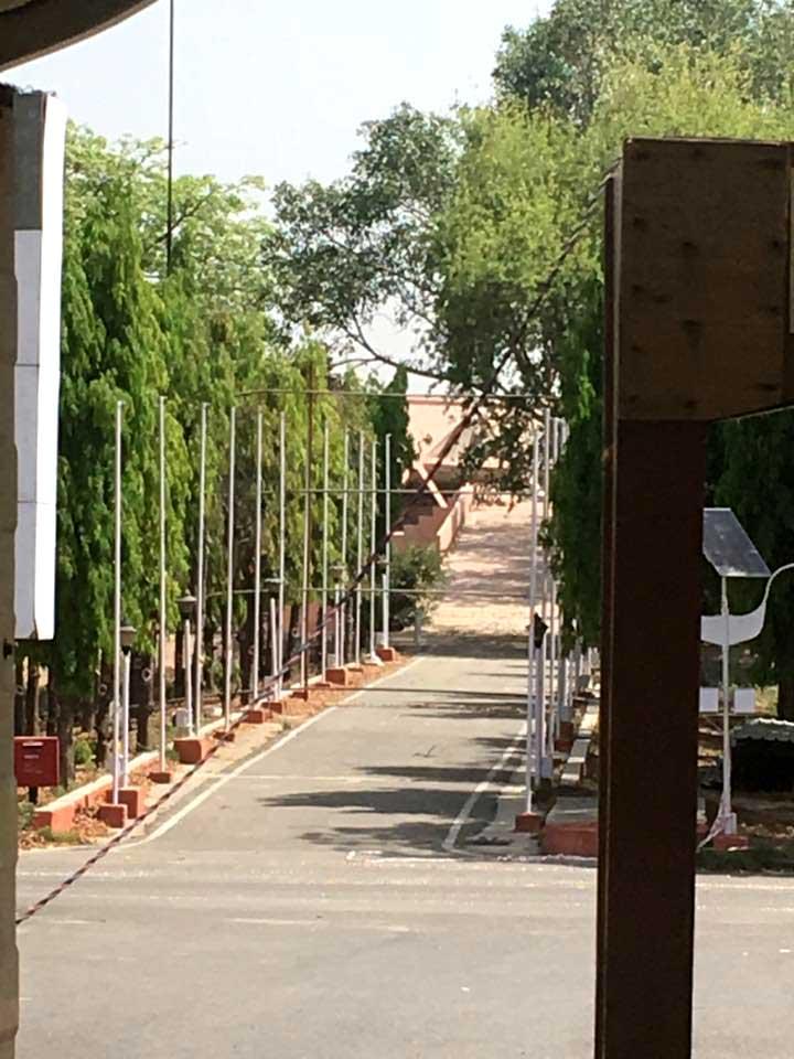 Raj-Rewal's-Hall-of-Nations-Demolished-(3)