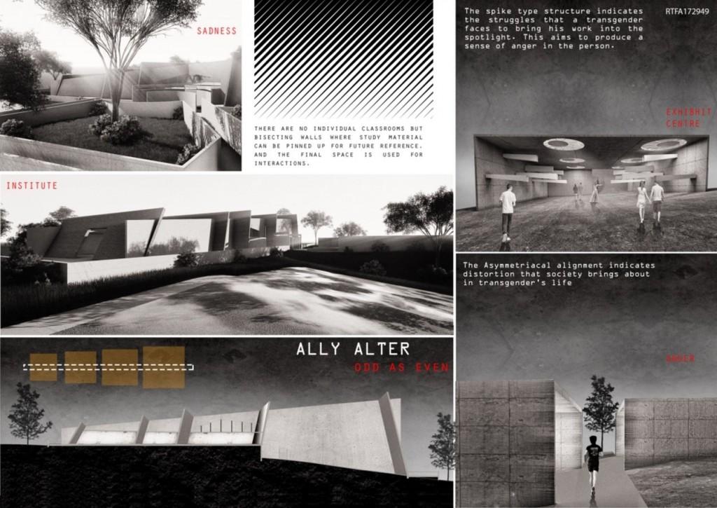 Ally Alter_5