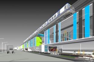 Below-the-Metro-Lines-(5)