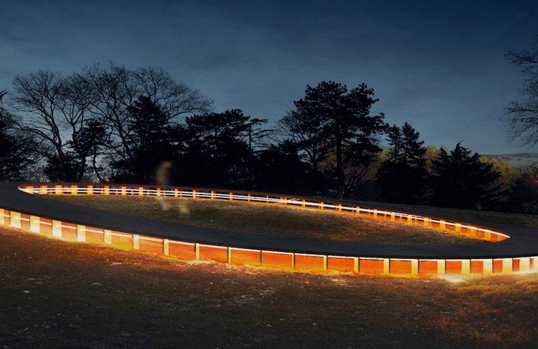 Cedar Hill Loop By Yitan Sun and Jianshi Wu-Sheet1