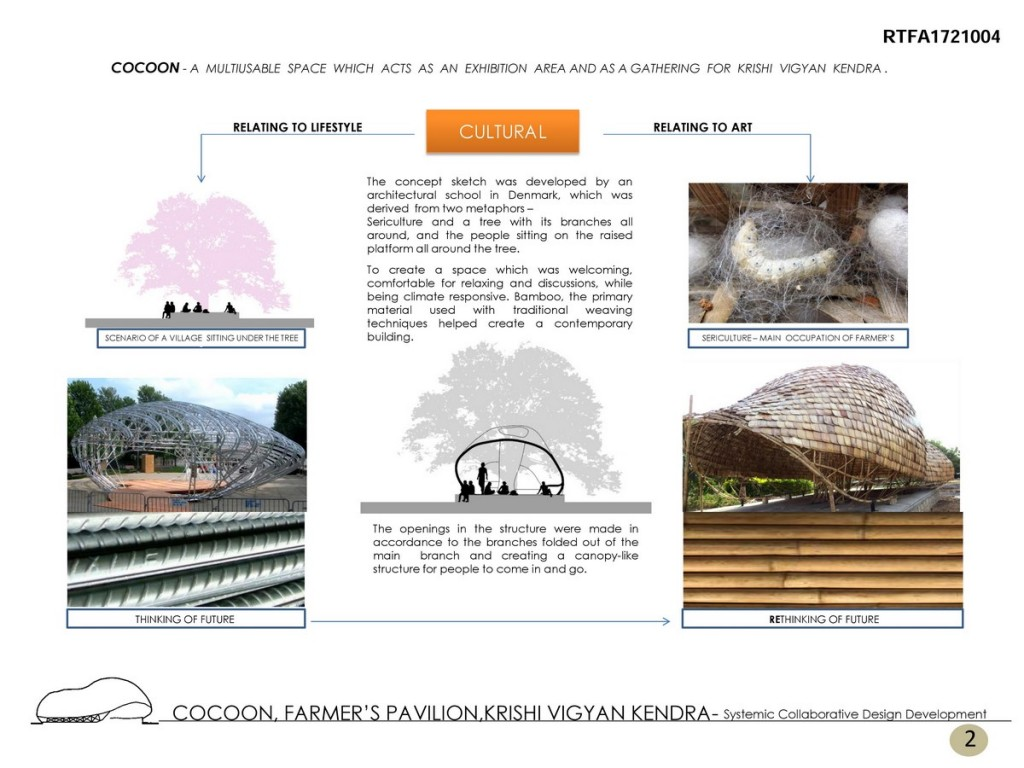 Cocoon (2)