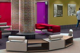 Conference Center By Abhishek Patel Environ Design Pvt Ltd-Sheet5