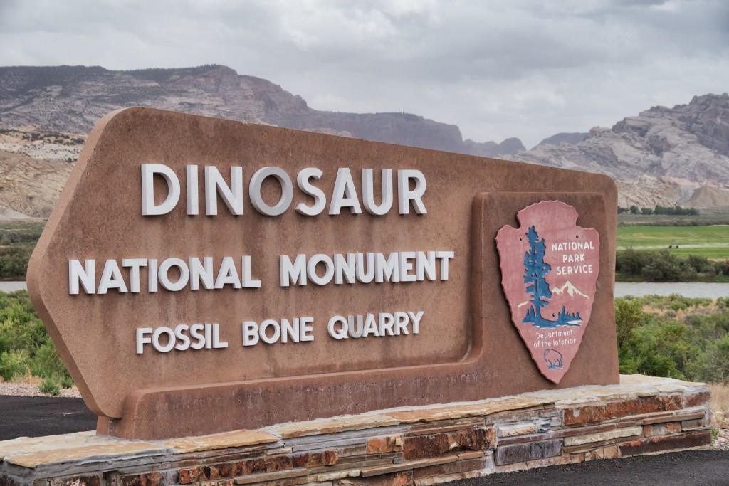 Dinosaur.National.Monument.original.13047