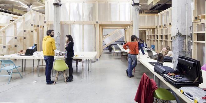 Factoría-Cultural-Matadero-Madrid-(4)