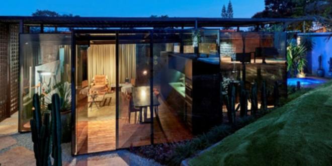 Glass-House_1