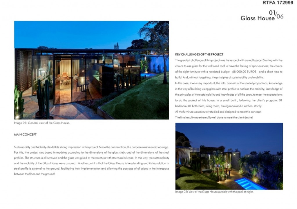 Glass House_1