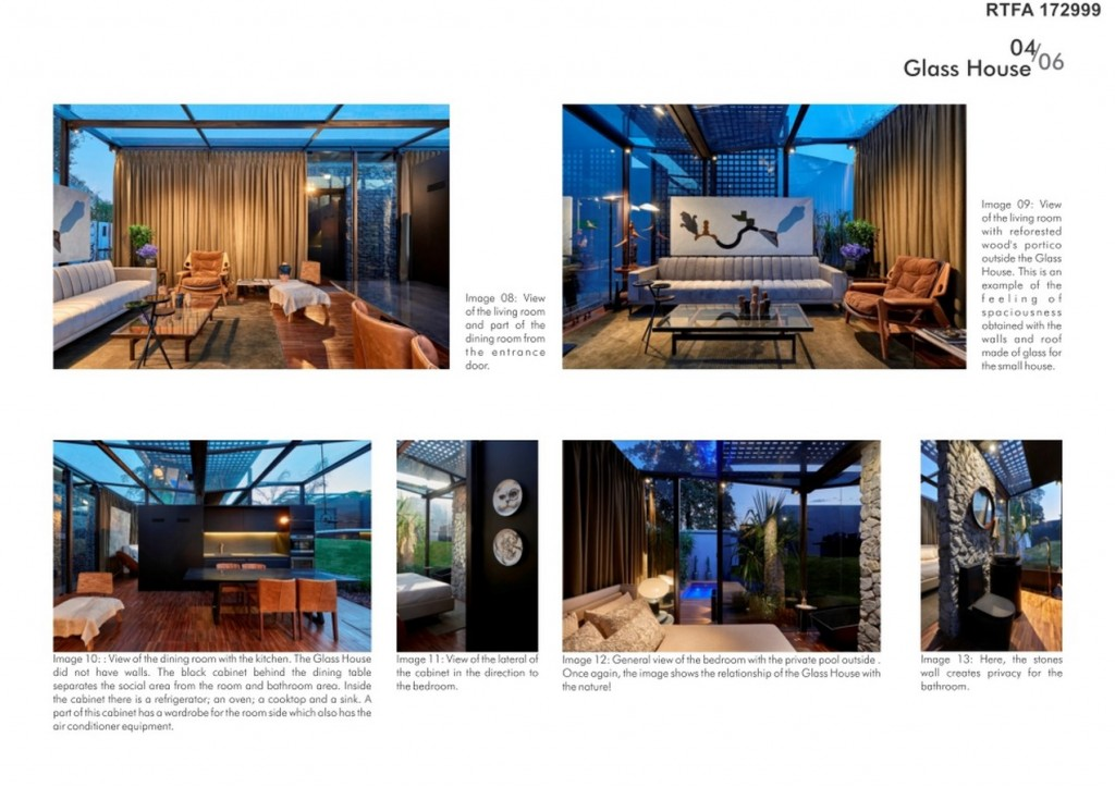 Glass House_4