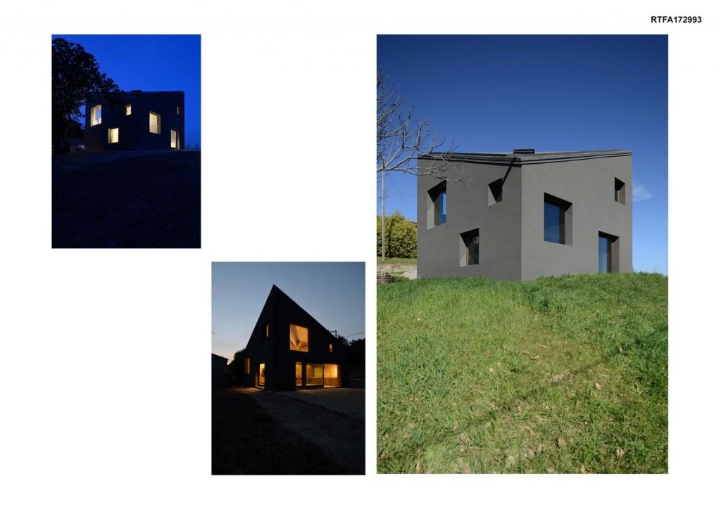 House R (3)