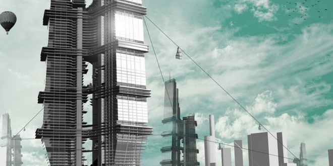 Imagining-the-vertical-city-(1)