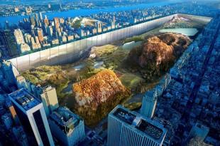 New-York-Horizon-(1)