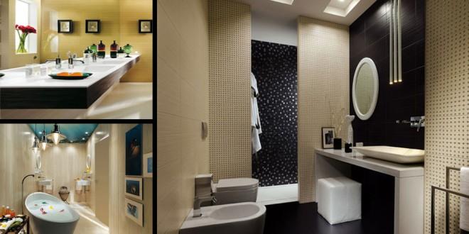 Untitled-1-bathroom