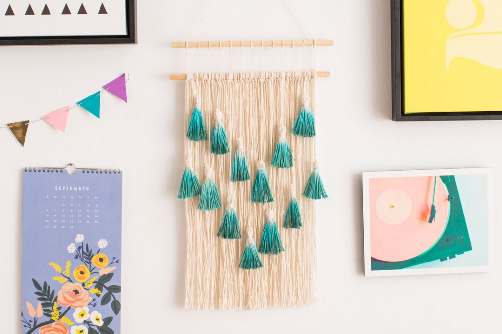 rope-wall-hanging