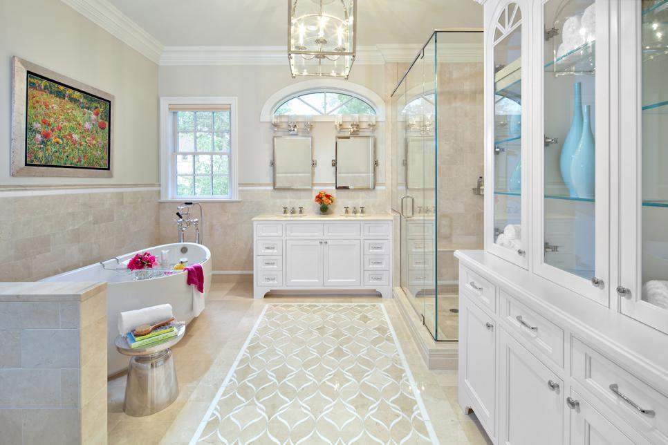 stunning-contemporary-bathroom-design-ideas13