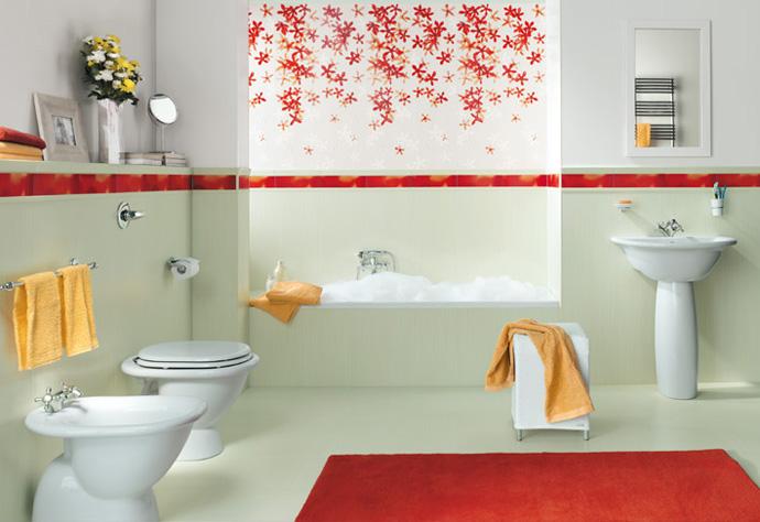 stunning-contemporary-bathroom-design-ideas2