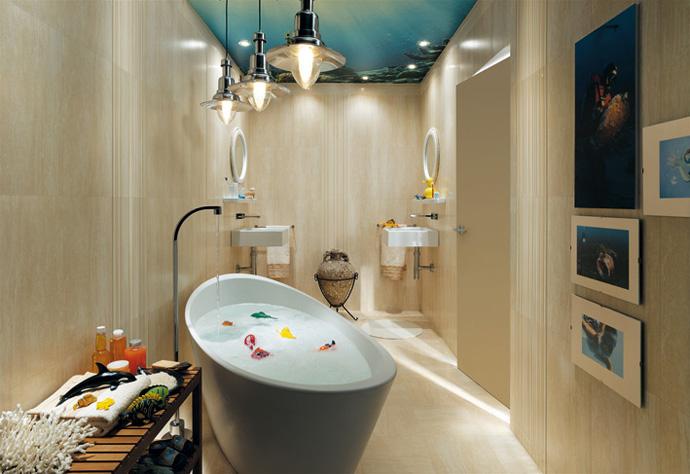 stunning-contemporary-bathroom-design-ideas8