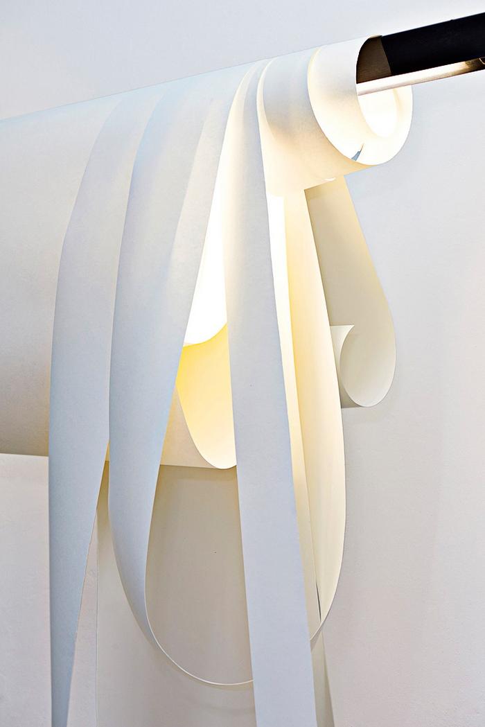 Future Trends: Lee Eidelcoort On Trends In Modern Design - Sheet13