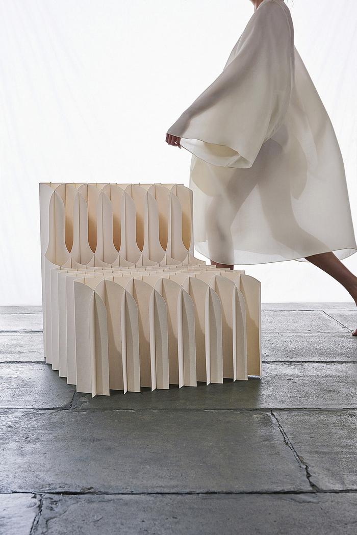 Future Trends: Lee Eidelcoort On Trends In Modern Design - Sheet12