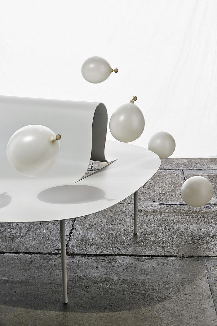 Future Trends: Lee Eidelcoort On Trends In Modern Design - Sheet11