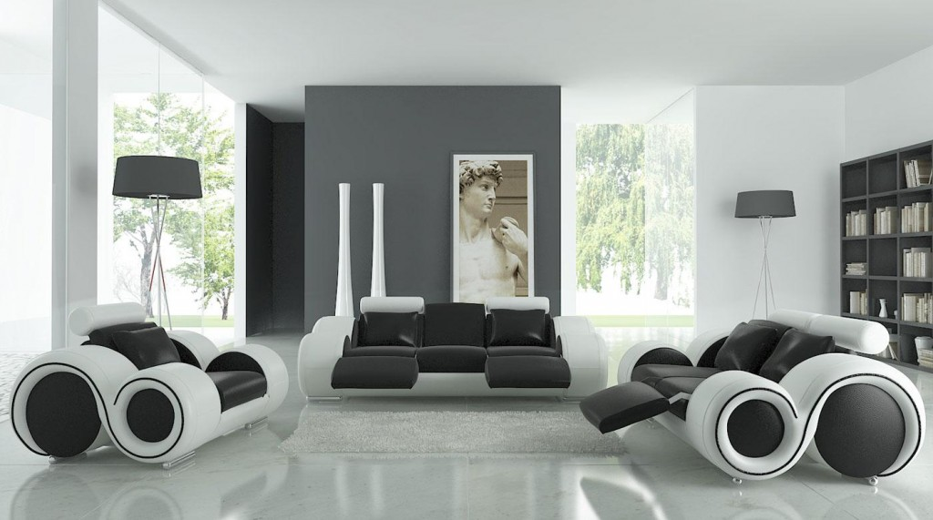 17-Inspiring-Wonderful-Black-and-White-Contemporary-Interior-Designs-Homesthetics-161