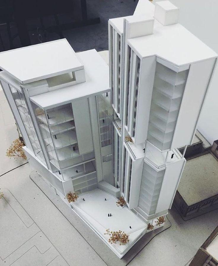 448825df6d34f345728d34a1b700a308--architecture-model-making-maquette-architecture