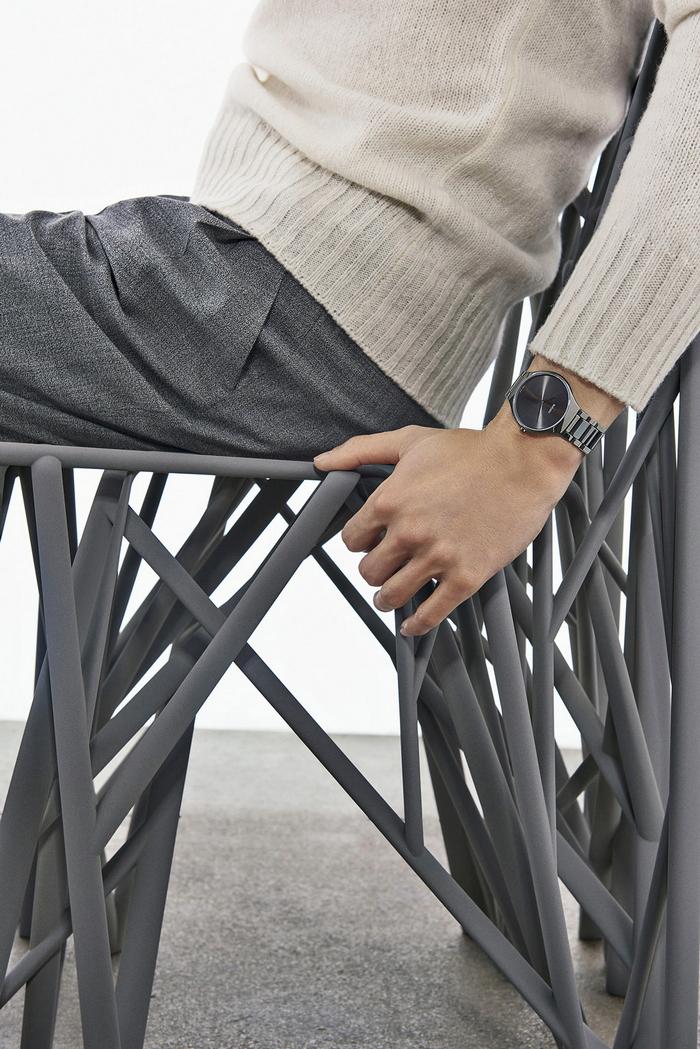 Future Trends: Li Edelkoort On Trends In Modern Design - Sheet4
