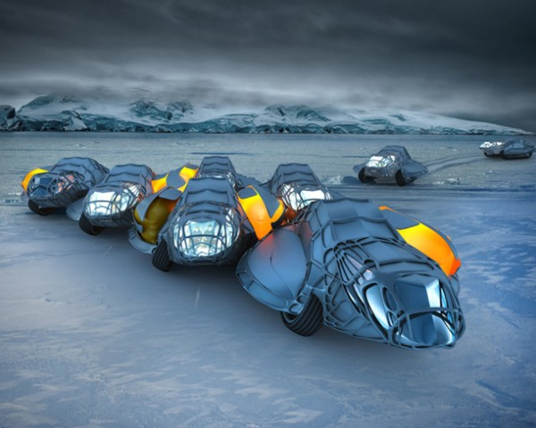 Antarctic-Research-System-Henry-Mckenzie-1-600x480