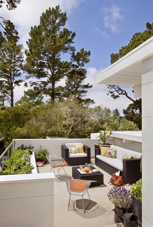 Carmel LEED Residence Fullez (3)