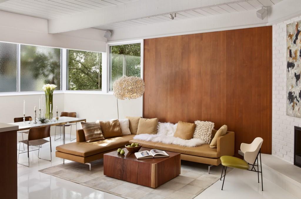 Carmel LEED Residence Fullez (4)